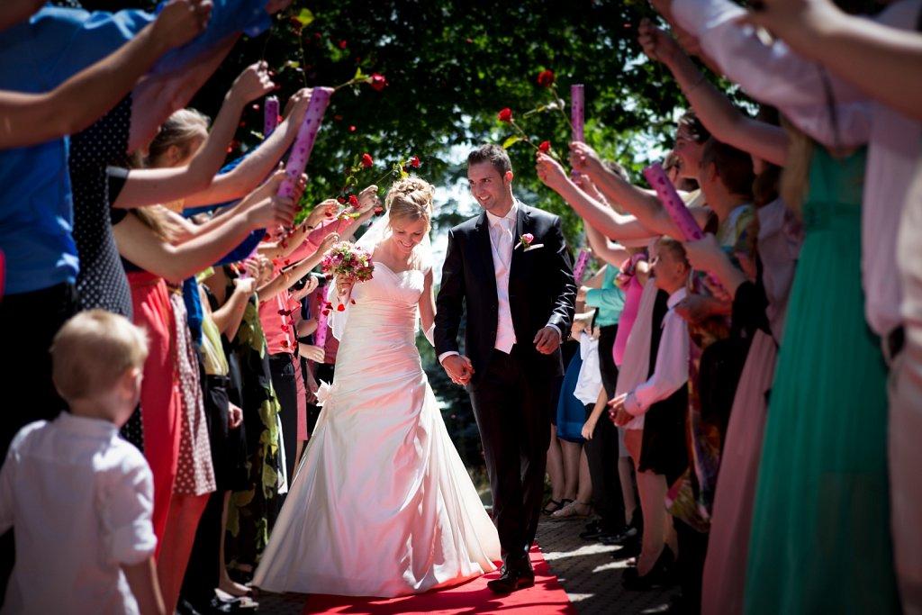 JA-Hochzeit-BEST-TuA-70.jpg