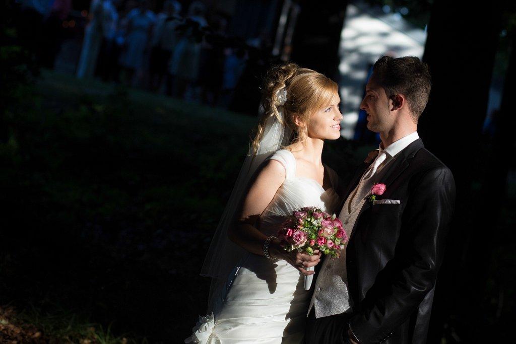 JA-Hochzeit-BEST-TuA-102.jpg