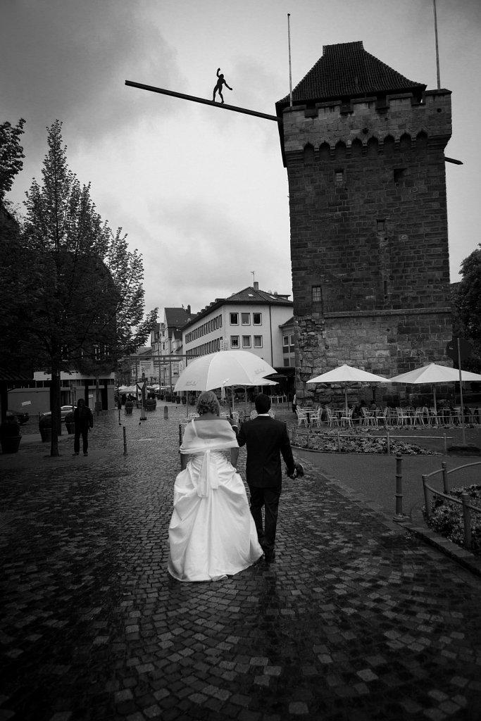JA-Hochzeit-VuM-Best-96.jpg