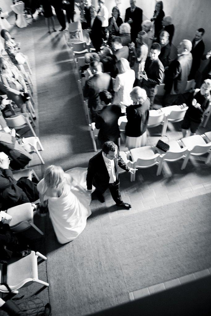JA-Hochzeit-VuM-Best-112.jpg